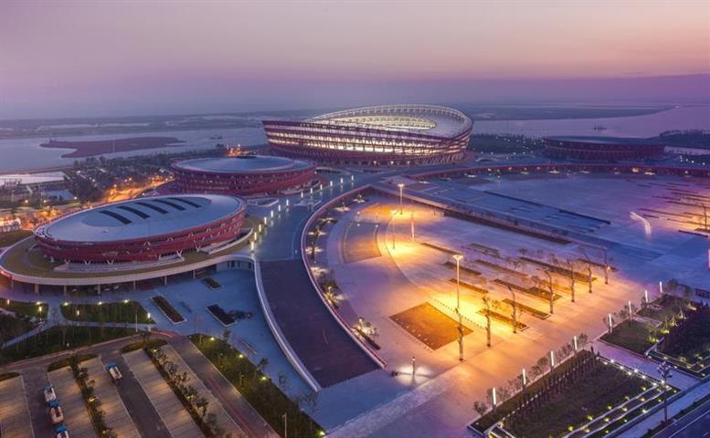 PPP业务--业务领域--上海市manbetx官网appManbetx苹果版下载bet体育万博